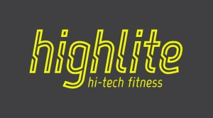 Highlite Fitness Kelso Creative Client